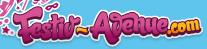 Festiv-Avenue.com